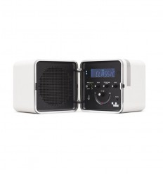 Brionvega RADIO.CUBO TS522DS