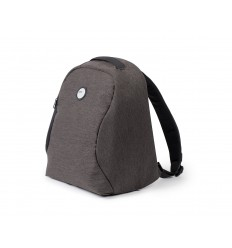 LEXON EVE BACKPACK