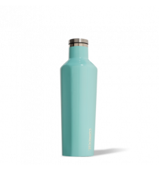 CORKCICLE BOTTLE 16 OZ