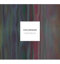 Colorush SS 2020