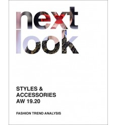 Next Look AW 2019 2020 Fashion Trends Styles & Accessories