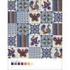 Provencal Style Textures vol.1 € 140,00 Miglior Prezzo