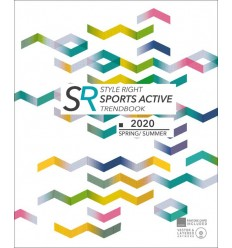 Style Right Sports Active SS 2020
