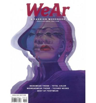 WeAr 55
