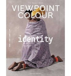 VIEWPOINT COLOUR 04