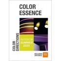 Color Essence Interior SS 2020