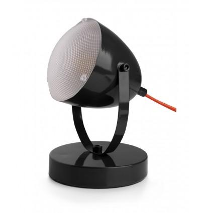 PUSHER LAMPADA FARETTO
