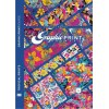 Graphic Print Source - Tropical Prints incl. CD-ROM