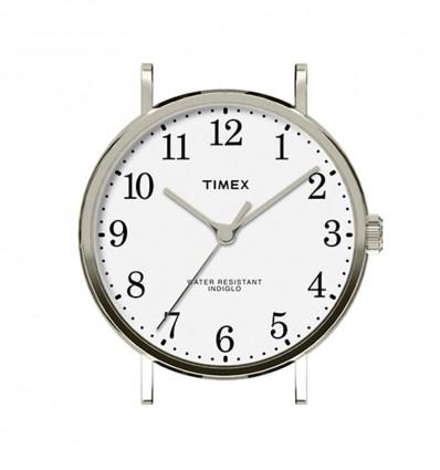 TIMEX QUADRANTE FAIRFIELD VILLAGE 37 MM € 73,00 Miglior Prezzo