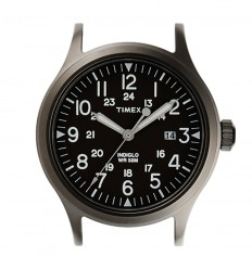 TIMEX QUADRANTE SCOUT BROOK 40 MM