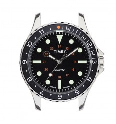 TIMEX QUADRANTE DIVER HARBOR 38 MM