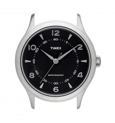 TIMEX QUADRANTE WHITNEY VILLAGE 35 MM