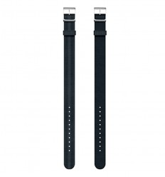 TIMEX CINTURINO EXCLUSIVE GROSGRAIN REVERSIBLE 3