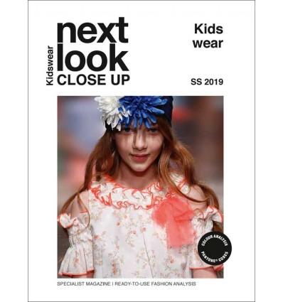 Next Look Close Up Kids 05 SS 2019