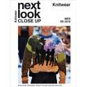Next Look Close Up Men Knitwear 05 SS 2019
