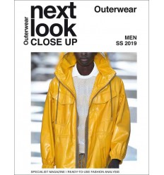 Next Look Close Up Men Outerwear 05 SS 2019