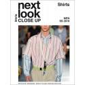 Next Look Close Up Men Shirts 05 SS 2019