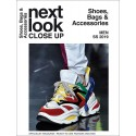 Next Look Close Up Men Shoes Bags & Accessories 05 SS 2019