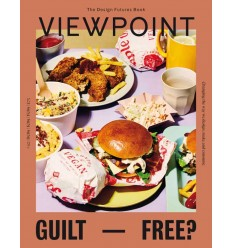 VIEWPOINT DESIGN 42