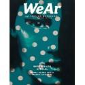 WeAr 56