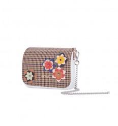 Full Spot Pattina per borse O Pocket