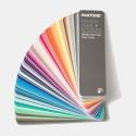 Pantone Metallic Shimmers Color Guide