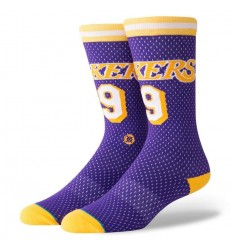 STANCE LAKERS 94 HWC