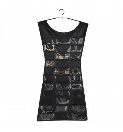 UMBRA - PORTAGIOIE LITTLE BLACK DRESS