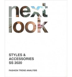 Next Look Fashion Trends SS 2020 Styles & Accessories