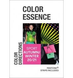 Color Essence Sport AW 2020-21