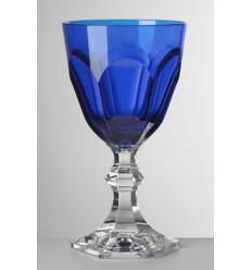 Mario Luca Giusti Bicchiere Dolce Vita Acqua
