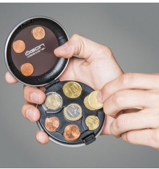 ÖGON EURO COIN DISPENSER