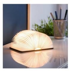 LAMPADA SMART LIBRO A LED
