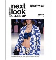 NEXT LOOK WOMEN BEACHWEAR 05 SS 2019