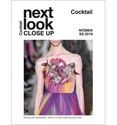 NEXT LOOK WOMEN COCKTAIL 05 SS 2019