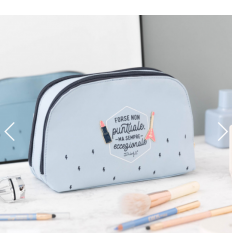 MR.WONDERFUL BEAUTY CASE PUNTUALE