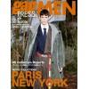 GAP PRESS MEN 57 PARIS-NEW YORK AW 2019-20