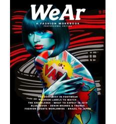 WeAr 57