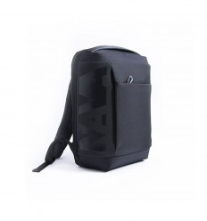 NAVA CROSS BACKPACK SMALL