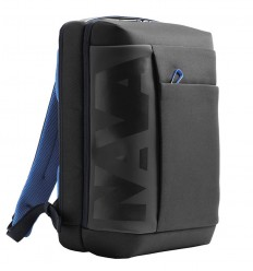NAVA CROSS BACKPACK LARGE