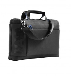 NAVA CROSS BRIEFCASE