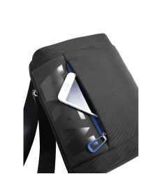 NAVA CROSS CROSSOVER BAG
