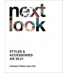 Next Look Fashion Trends AW 2020-21 Styles & Accessorieses