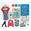 Style Right Kidswear Trendbook AW 2020-21