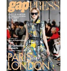 GAP PRESS PA-LO 148 AW 2019-20