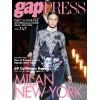 GAP PRESS MI-NY 147 AW 2019-20
