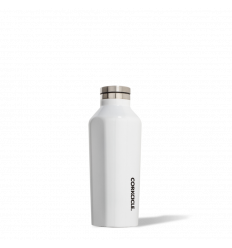 CORKCICLE BOTTLE 9 OZ