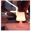AKKOYA HANDY LAMP & SPEAKER BLUETOOTH