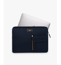 WOUF BOMBER LAPTOP SLEEVE 13'