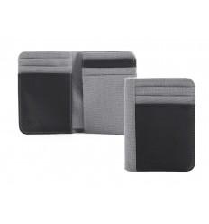 NAVA Twin Porta carte di credito 12 cc con RFID